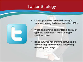 0000090827 PowerPoint Template - Slide 9