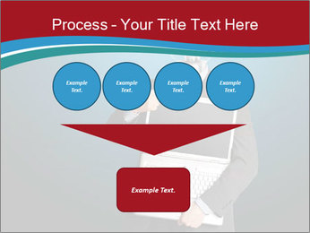 0000090827 PowerPoint Template - Slide 93