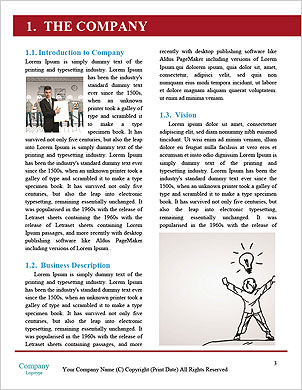 0000090827 Word Template - Page 3