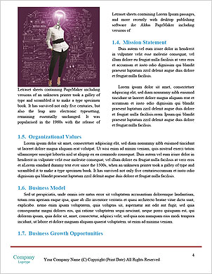 0000090827 Word Template - Page 4