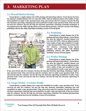 0000090827 Word Template - Page 8