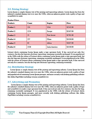 0000090827 Word Template - Page 9