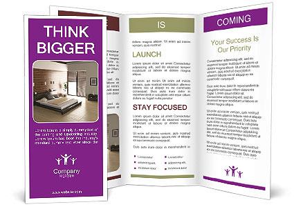 0000090828 Brochure Templates