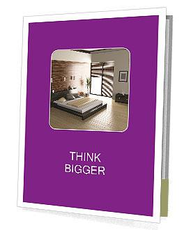 0000090828 Presentation Folder