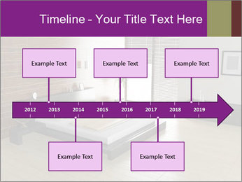 0000090828 PowerPoint Template - Slide 28