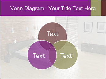 Modern interior PowerPoint Template - Slide 33
