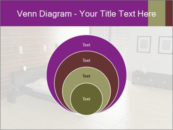 Modern interior PowerPoint Template - Slide 34