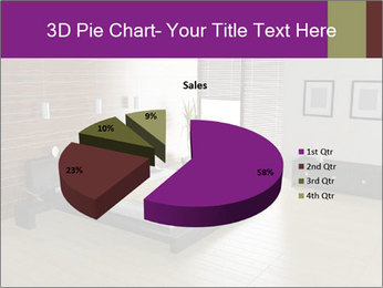 Modern interior PowerPoint Template - Slide 35