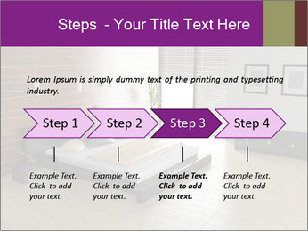 0000090828 PowerPoint Template - Slide 4