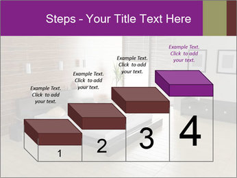 Modern interior PowerPoint Template - Slide 64