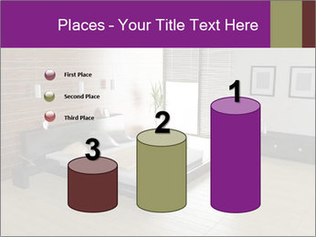 Modern interior PowerPoint Template - Slide 65
