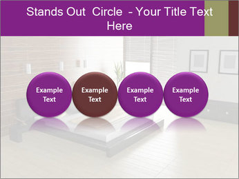Modern interior PowerPoint Template - Slide 76