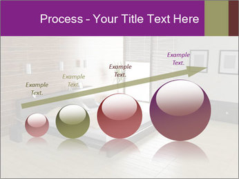 Modern interior PowerPoint Template - Slide 87