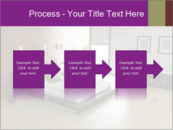0000090828 PowerPoint Template - Slide 88