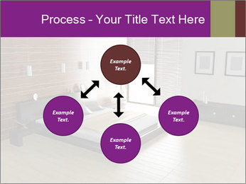 Modern interior PowerPoint Template - Slide 91