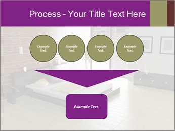 Modern interior PowerPoint Template - Slide 93