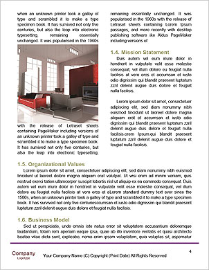 0000090828 Word Template - Page 4