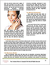 0000090829 Word Templates - Page 4