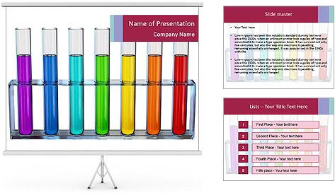 0000090830 PowerPoint Template
