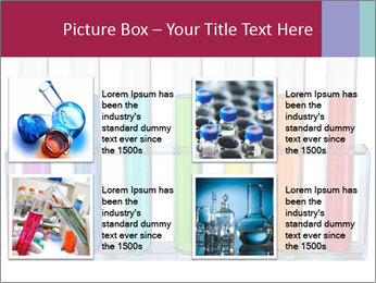 0000090830 PowerPoint Template - Slide 14