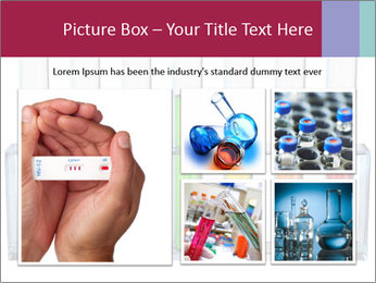 0000090830 PowerPoint Template - Slide 19