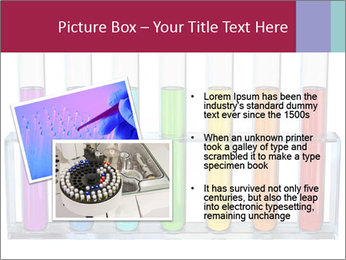 0000090830 PowerPoint Template - Slide 20