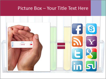 0000090830 PowerPoint Template - Slide 21