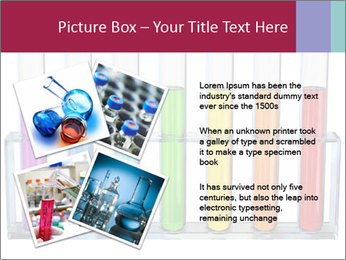 0000090830 PowerPoint Template - Slide 23