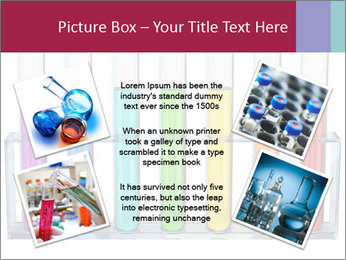 0000090830 PowerPoint Template - Slide 24