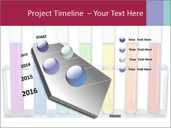 0000090830 PowerPoint Template - Slide 26