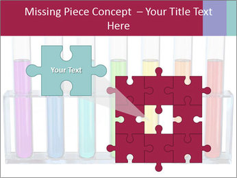 0000090830 PowerPoint Template - Slide 45