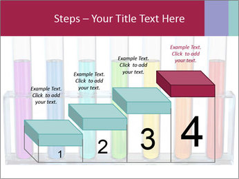 0000090830 PowerPoint Template - Slide 64