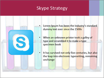 0000090830 PowerPoint Template - Slide 8