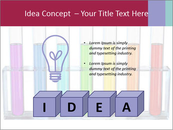 0000090830 PowerPoint Template - Slide 80