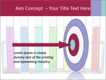 0000090830 PowerPoint Template - Slide 83