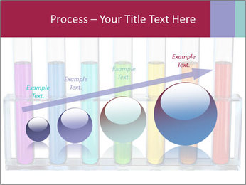 0000090830 PowerPoint Template - Slide 87