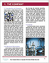 0000090830 Word Templates - Page 3