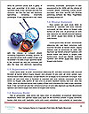 0000090830 Word Templates - Page 4