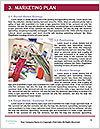 0000090830 Word Templates - Page 8