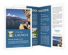 0000090831 Brochure Template