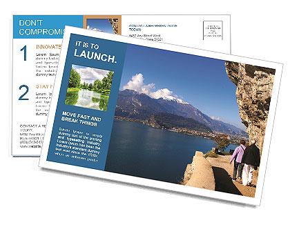 0000090831 Postcard Templates