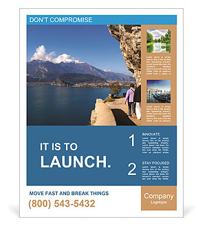0000090831 Poster Template