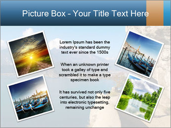 Lake Garda PowerPoint Template - Slide 24