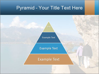 Lake Garda PowerPoint Template - Slide 30