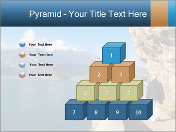 Lake Garda PowerPoint Template - Slide 31