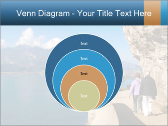 Lake Garda PowerPoint Template - Slide 34
