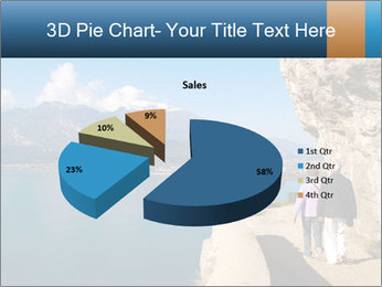 Lake Garda PowerPoint Template - Slide 35