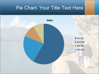 Lake Garda PowerPoint Template - Slide 36