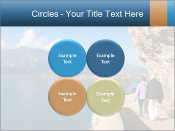 Lake Garda PowerPoint Template - Slide 38