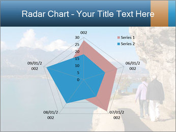 Lake Garda PowerPoint Template - Slide 51
